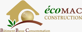 Ecomac Construction